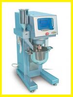 Mixmatic лабораторный растворосмеситель, смеситель цементного раствора