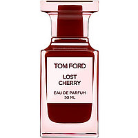Tom Ford Lost Cherry edp 6ml