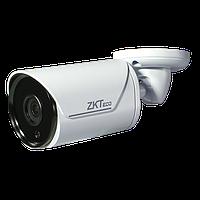 IP камера ZKTeco BS-852T12K / BS-852T13K, фото 1