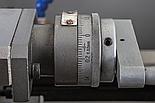 Универсальный токарный станок с фрезерной головой BD-11GDMA, фото 6