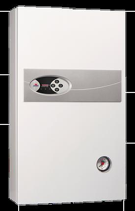 Kospel, EKCO R2 4 кВт, фото 2