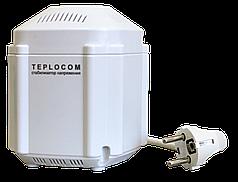 Бастион TEPLOCOM ST-222/500