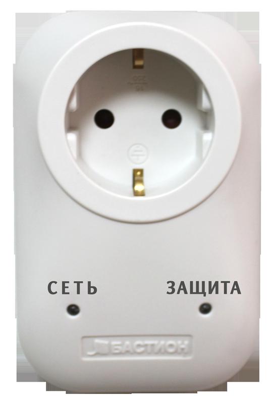 Бастион АЛЬБАТРОС-220/3500 АС