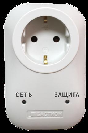 Бастион АЛЬБАТРОС-220/3500 АС, фото 2