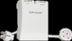 Бастион, Teplocom ST-555