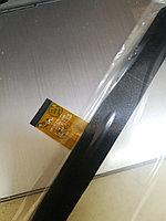 Сенсор для Prestigio Grace 3201 4G, цвет черный DP101279-F1