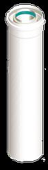 Termica, COP650-610