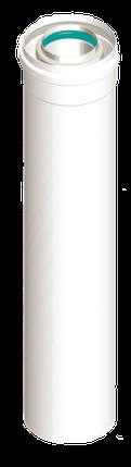 Termica, COP650-610, фото 2