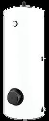 Электрический накопительный водонагреватель AUSTRIA EMAIL, СЕРИИ HT FM 400 ЛИТРОВ