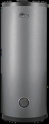 Бойлер косвенного нагрева Kospel SP-180