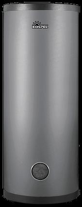 Бойлер косвенного нагрева Kospel SP-180, фото 2