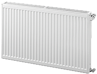 Панельные стальные радиаторы ПУРМО PURMO Compact C11- 500-500 К