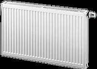 Стальные панельные радиаторы Purmo, Ventil Compact CV 11-400-800