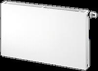Purmo, Plan Ventil Compact FCV22 300-1600