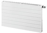 Purmo, Ramo Ventil Compact RCV33 500-1600