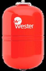 Wester, WRV 8 - 35