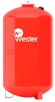 Wester, WRV 150, фото 2