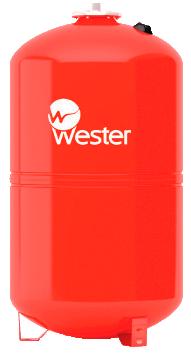 Wester, WRV 150