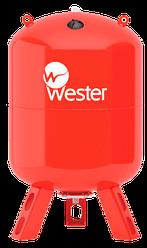 Wester, WRV  500