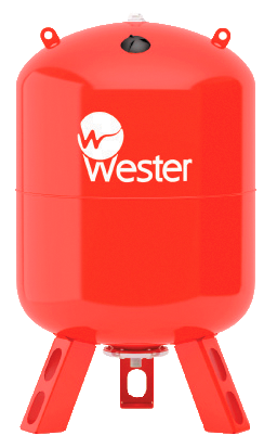 Wester, WRV  500, фото 2