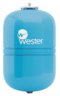 Wester, WAV 8 - 35, фото 2