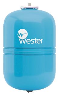 Wester, WAV 8 - 35