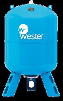 Wester, WAV 200 - 500, фото 2