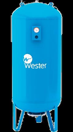 Wester, WAV 750 - 10000, фото 2