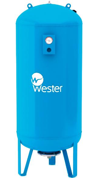 Wester, WAV 750 - 10000