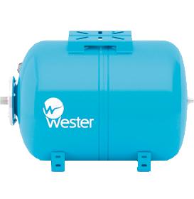 Wester, WAO 24 - 150