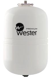 Wester, WDV 8 - 35