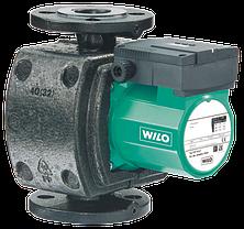 Насос циркуляционный с мокрым ротором Wilo, Top-S 25/7 (1~230 V, 50Hz), фото 3