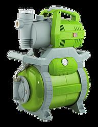 Termica APS Premium Green