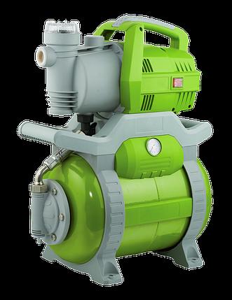 Termica APS Premium Green, фото 2