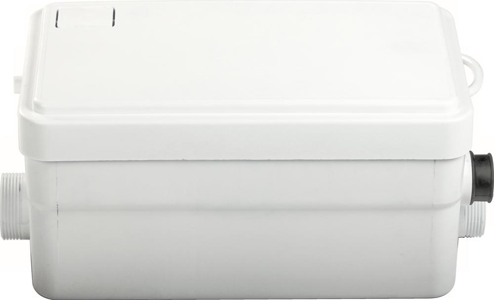 Termica Compact Lift 250