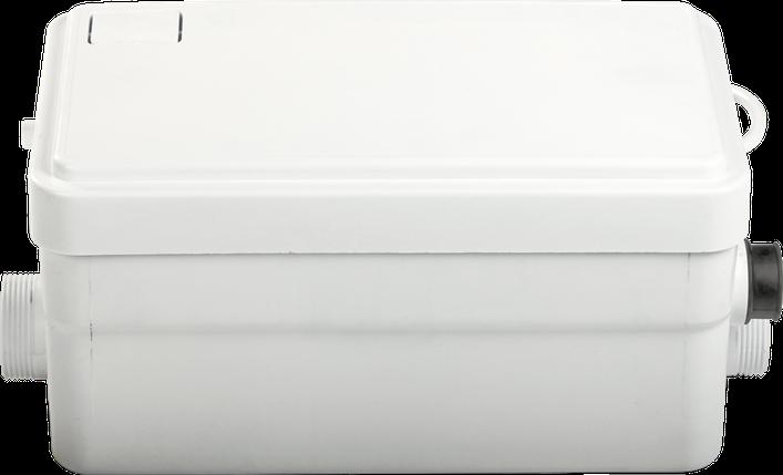 Termica Compact Lift 250, фото 2