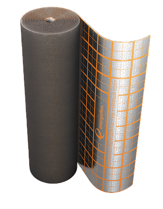 Rols Isomarket, Energofloor Compact, фото 2