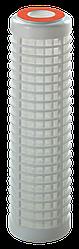 Atlas Filtri, RL SX