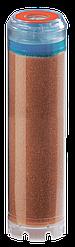 Atlas Filtri, QA-CF SX