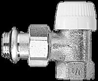 Honeywell, V320 ESLGB15
