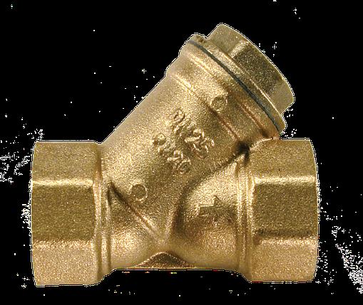 Rastelli, Фильтр сетчатый, 412R, фото 2