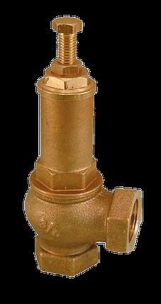 Rastelli, Клапан предохранительный, 560, фото 2