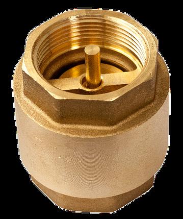 Rastelli, Обратный клапан, 480VM, фото 2