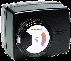 Honeywell, M6063