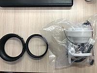 Фильтр топливный погружной оригинал на HONDA ELYSION RR-4 RR-6 EM-170448SJL000