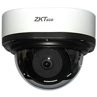 IP камера ZKTeco DL-852T28B