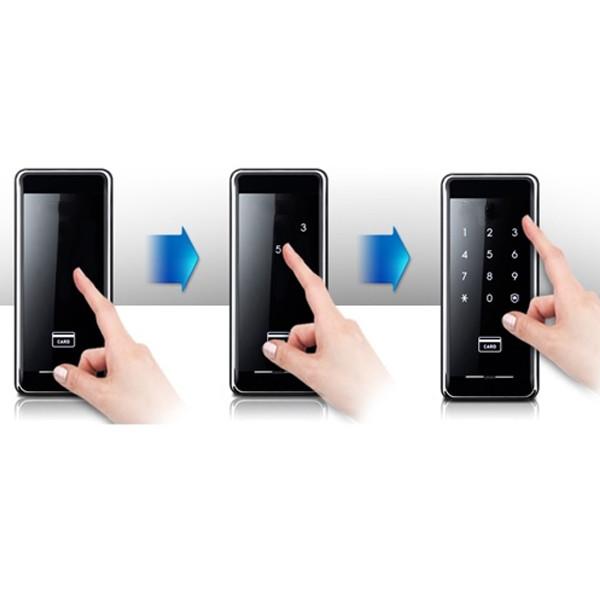 http://video-sfera.net/image/data/zamki/h_gang_smart_tap_10.jpg