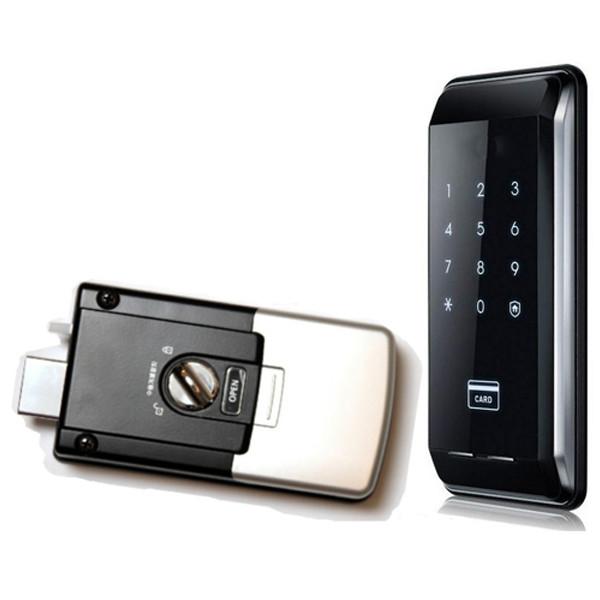 http://video-sfera.net/image/data/zamki/h_gang_smart_tap_12.jpg