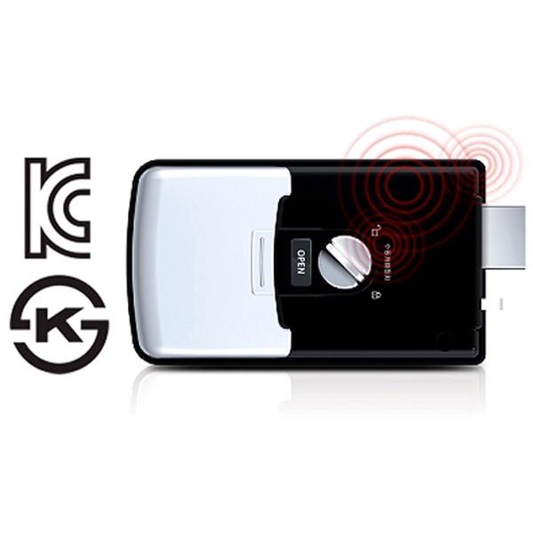 http://video-sfera.net/image/data/zamki/h_gang_smart_tap_15.jpg