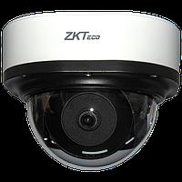 IP камера ZKTeco DL-858M28B, фото 1